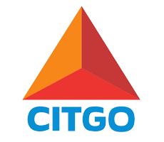 Image of our recent client - Citgo