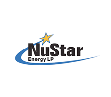 Image of our recent client - NuStar Energy