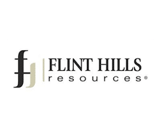 Image of our recent client - Flint Hills Resources