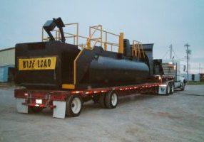 slurry tank mixing system 5